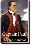 Captain Paul | Alexandre Dumas