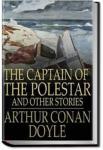 The Captain of the Polestar | Sir Arthur Conan Doyle