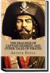 The Dealings of Captain Sharkey | Sir Arthur Conan Doyle