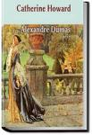Catherine Howard | Alexandre Dumas