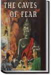 The Caves of Fear | Harold L. Goodwin
