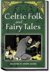 Celtic Fairy Tales | Joseph Jacobs