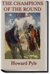 The Story of the Champions of the Round Table | Howard Pyle