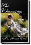 The Channings | Mrs. Henry Wood