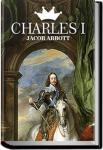 Charles I | Jacob Abbott