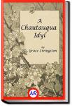 A Chautauqua Idyl | Grace Livingston Hill