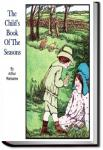 The Child's Book of the Seasons   Arthur Ransome