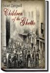 Children of the Ghetto | Israel Zangwill