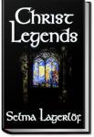 Christ Legend | Selma Lagerlof
