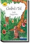 Chulbul's Tail   Pratham Books