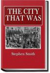The City That Was | Stephen Smith