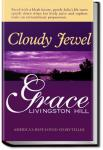 Cloudy Jewel | Grace Livingston Hill