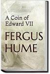 A Coin of Edward VII | Fergus Hume