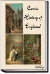 Comic History of England | Bill Nye