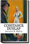 Constance Dunlap | Arthur B. Reeve