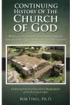 Continuing History of the Church of God | Bob Thiel