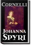 Cornelli | Johanna Spyri