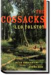 The Cossacks | Leo Tolstoy