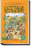 Cottage Economy | William Cobbett