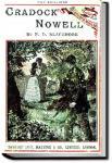Cradock Nowell - Volume 1 | R. D. Blackmore