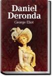 Daniel Deronda | George Eliot
