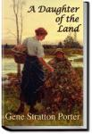 A Daughter of the Land | Gene Stratton-Porter
