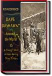 Dave Dashaway Around the World | Roy Rockwood