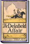 The Delafield Affair | Florence Finch Kelly