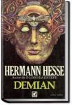 Demian | Hermann Hesse