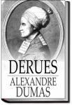 Derues | Alexandre Dumas