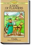 A Dog of Flanders | Ouida