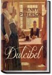 Dulcibel | Henry Peterson