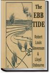 The Ebb-Tide | Robert Louis Stevenson and Lloyd Osbourne