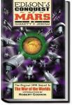 Edison's Conquest of Mars | Garrett P. Serviss