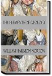 The Elements of Geology | William Harmon Norton