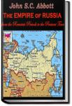 The Empire of Russia | John S. C. Abbott