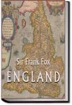 England | Sir Frank Fox