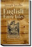 English Fairy Tales   Joseph Jacobs
