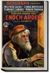 Enoch Arden | Baron Alfred Tennyson
