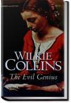 The Evil Genius | Wilkie Collins