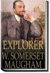 The Explorer | W. Somerset Maugham