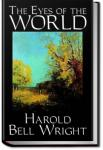 The Eyes of the World | Harold Bell Wright
