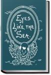 Eyes Like the Sea   Mór Jókai