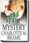 A Fair Mystery | Charlotte Brame