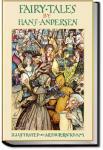 Fairy Tales of Hans Christian Andersen | H. C. Andersen
