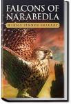 Falcons of Narabedla | Marion Zimmer Bradley