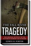 The Fall River Tragedy | Edwin H. Porter