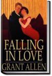 Falling in Love | Grant Allen