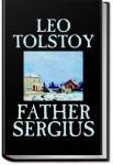 Father Sergius | Leo Tolstoy