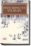 Five Minute Stories | Laura Elizabeth Howe Richards
